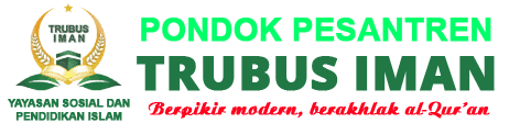 Pondok Pesantren Trubusiman